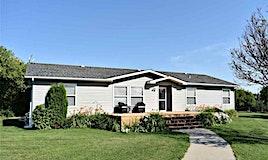 554037-174 Range Road, Rural Lamont County, AB, T0B 2R0