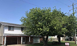 9624 99 Street, Westlock, AB, T7P 1Y2