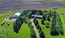 182025 Hiway 15, Rural Lamont County, AB, T0B 0W0