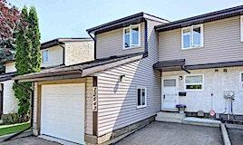 10643 161 Avenue NW, Edmonton, AB, T5X 4H9