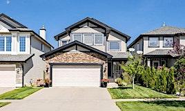 2181 Haddow Drive NW, Edmonton, AB, T6R 3M6
