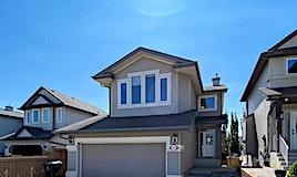 4009 157a Avenue NW, Edmonton, AB, T5Y 0A4