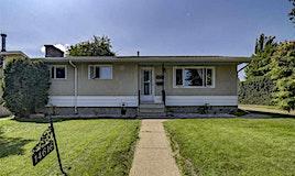 14616 96 Street NW, Edmonton, AB, T5E 4B7