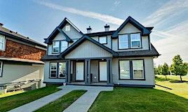 01-2051 Towne Centre Bv NW, Edmonton, AB, T6R 0G8