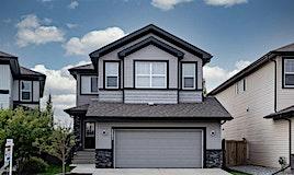 1421 Hays Wy NW, Edmonton, AB, T6M 0M3