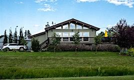 12A-26 464018 Rge Road, Edmonton, AB, T0C 2V0