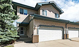 26 Estates Co, Rural Strathcona County, AB, T8B 1M9