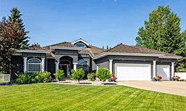 446 Estate Drive, Rural Strathcona County, AB, T8B 1L8