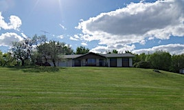 9232 Twp Rd 590, Rural St. Paul County, AB, T0A 3A0