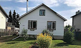 4935 52 Avenue, Bon Accord, AB, T0A 0K0