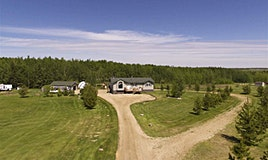 237-1414 Hwy 37, Rural Lac Ste. Anne County, AB, T0E 1V0