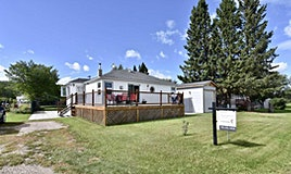 51A-117 56402 Rng Road, Rural St. Paul County, AB, T0A 2J0