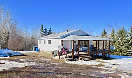 605a-531, Twp Road, Rural St. Paul County, AB, T0A 0C0