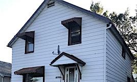 12722 130 Street NW, Edmonton, AB, T5L 1L2