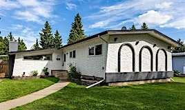 39 Labelle Cr, St. Albert, AB, T8N 2G6