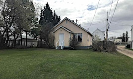 4927 51ave., Holden, AB, T0B 2C0