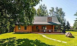 54524 Rr13, Rural Lac Ste. Anne County, AB, T0E 1V0