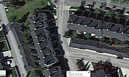 132 Prestwick Gd SE, Calgary, AB, T2Z 3V3