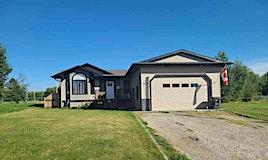 4415 43 Avenue, Rural Lac Ste. Anne County, AB, T0E 0A0