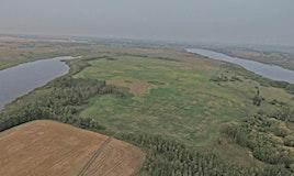 144.80 Acres Twp 572, Rural Sturgeon County, AB, T0A 1N0