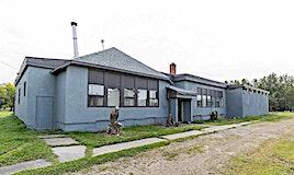 56031 Rr 53a, Rural Lac Ste. Anne County, AB, T0E 0J0