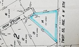 19-4021 Twp 540, Rural Lac Ste. Anne County, AB, T0E 0A0