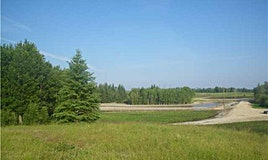 309-55504 Rge Rd 13, Rural Lac Ste. Anne County, AB, T0V 1V0