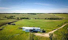 56519 Range Road 41, Rural Lac Ste. Anne County, AB, T0E 1A0