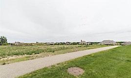 132 River Heights Lane, Rural Sturgeon County, AB, T8T 0B9