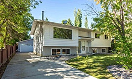2 Farmstead Avenue, St. Albert, AB, T8N 1V8