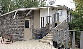 55222 Rr33, Rural Lac Ste. Anne County, AB, T0E 1A0
