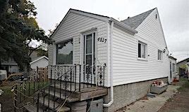 4727 50 Street, Gibbons, AB, T0A 1N0