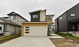 4703 66 Street, Beaumont, AB, T4X 1Y5