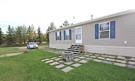 275-54500 Range Road, Rural Sturgeon County, AB, T8R 1Z1