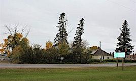 4513 52 Street, Town Of Vermilion, AB, T9X 0A2