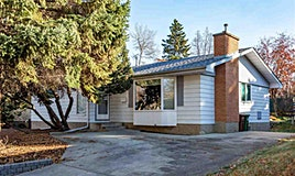 13 Greenbrier Cr, St. Albert, AB, T8N 1A2