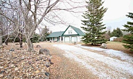 41 Tranquille Drive, Island Lake, AB, T9S 1S2