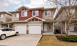 26-15151 43 Street NW, Edmonton, AB, T5Y 0L3