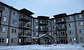 423-5951 165 Avenue NW, Edmonton, AB, T5Y 0J6
