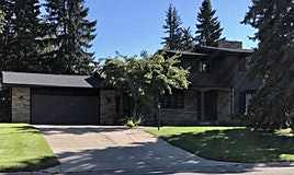 516 Mcleod Avenue, Spruce Grove, AB, T7X 0J5