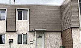 170 Cornell Co NW, Edmonton, AB, T5C 3C3