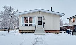 10002 96 Avenue, Fort Saskatchewan, AB, T8L 1P5