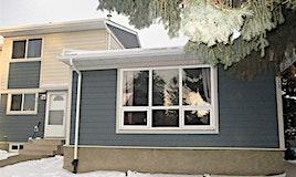 9913 171 Avenue NW, Edmonton, AB, T5X 4X2