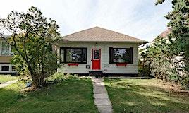 12756 116 Street NW, Edmonton, AB, T5E 5H2