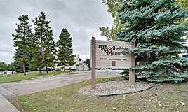 202-367 Woodbridge Wy, Rural Strathcona County, AB, T8A 4G8