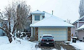 131 Lilac Lane, Rural Strathcona County, AB, T8H 1W1