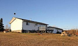56306 Rr 80, Rural St. Paul County, AB, T0A 1A0