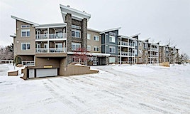 315-279 Wye Road, Rural Strathcona County, AB, T8A 0A7