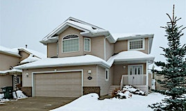 131 Foxhaven Wy, Rural Strathcona County, AB, T8A 6N4