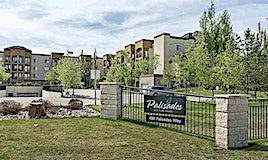 108-400 Palisades Wy, Rural Strathcona County, AB, T8H 0H4